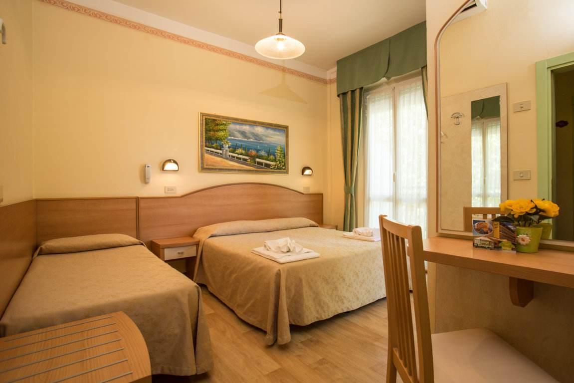 Piccolo Ufficio Dell Immacolata : Offerte ponte immacolata bellaria igea marina hotel pozzi